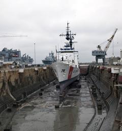 Dave-Detyens-Ship
