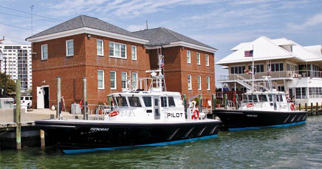 2011_June_OTW_Maryland pilot boats.jpg