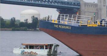 03.08.11.duckboat-ntsb