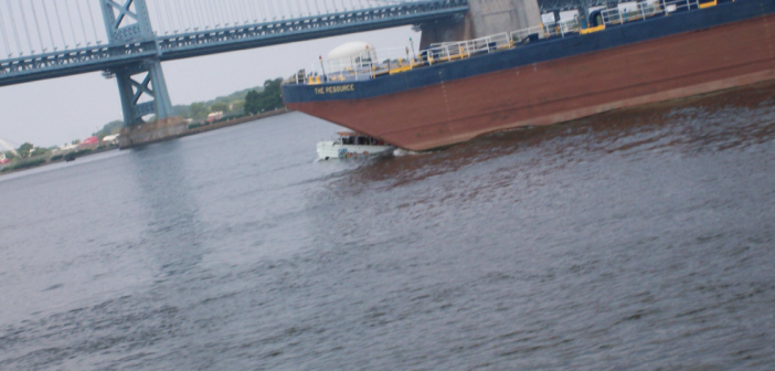 07.19.11.duckboat-ntsb