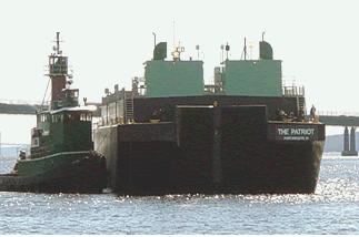 12.19.11.kirby-seaboats