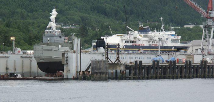 02.07.12.AlaskaShipyard