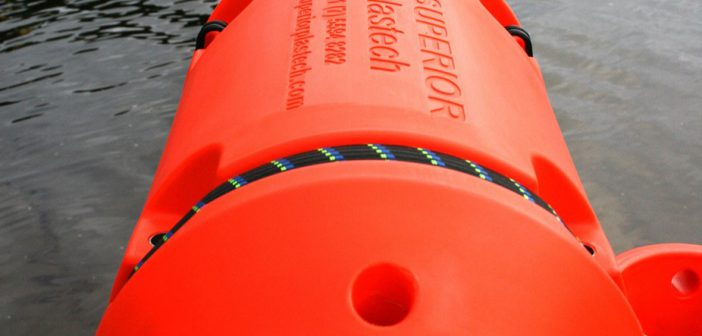 02.21.12_Superior Plastech hose floats_1