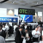 Offshore Technology Conference cancelled