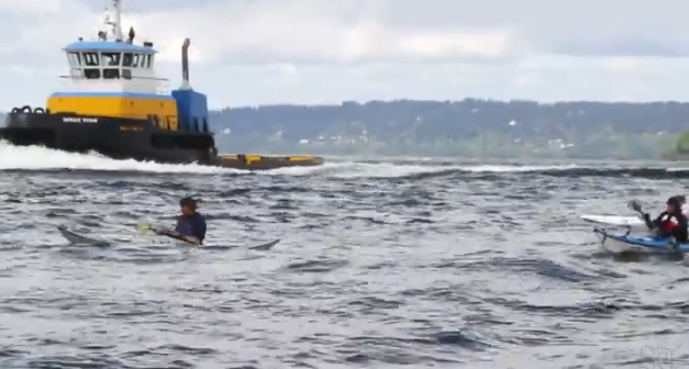 05.17.12.kayak