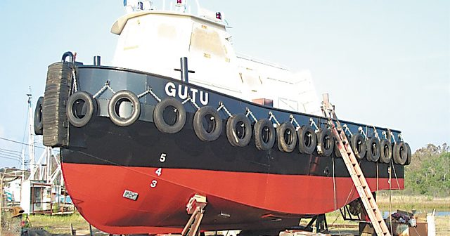 2006_June_Gutu.jpg