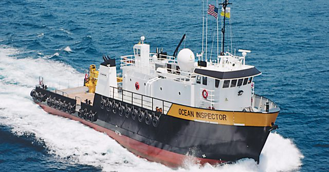 2004_December_ocean_inspector.jpg