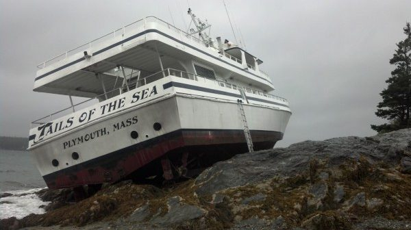 09.20.12.whaleboat