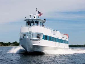 09.27.12 - Blount Ferry