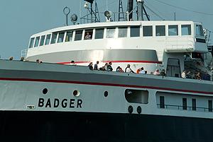 10.02.12.badger