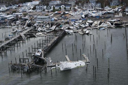 11.06.12.damagedboats