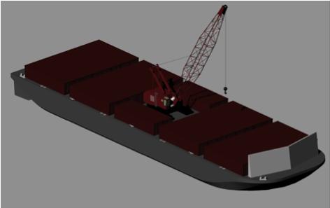 01.24.13.harley-barge