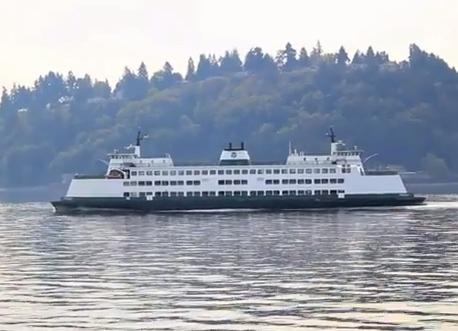 02.05.13.ferryunion