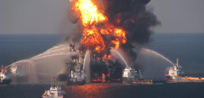 02.09.11.Deepwater