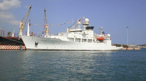 04.09.13_navy