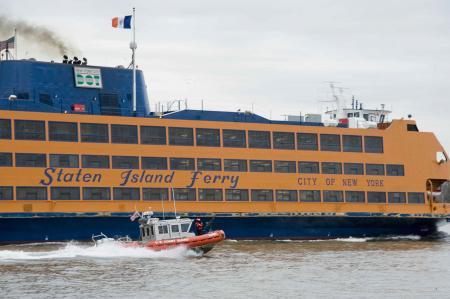 04.18.13_ferry