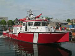 05.21.13_fireboat