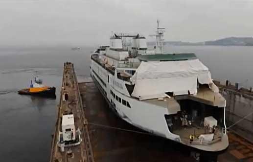 08.13.13_ferry
