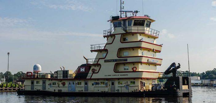 10.07.13_towboat