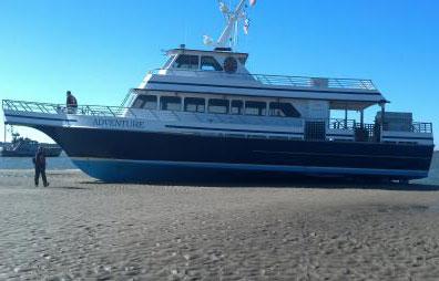 12.19.13_ferry2