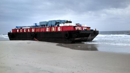 01.16.14_barge
