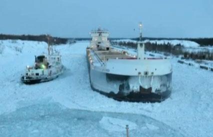 01.30.14_icebreaker