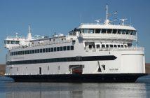 02.04.14_ferry