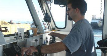 Golding Barge Line Archives | WorkBoat