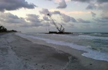04.08.14_longboat