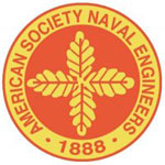 American-Society-of-Naval-Engineers