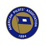 American-Pilots-Association