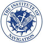 Institute-of-Navigation