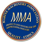 Marine-Machinery-Association