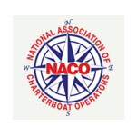 National-Association-of-Charter-Boat-Operators