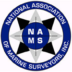 National-Association-of-Marine-Surveyors