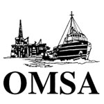 Offshore-Marine-Service-Association