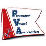 Passenger-Vessel-Association