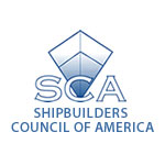 Shipbuilders-Council-of-America