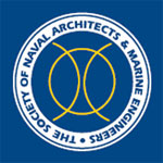 Society-of-Naval-Architects-and-Marine-Engineers