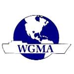 West-Gulf-Maritime-Association