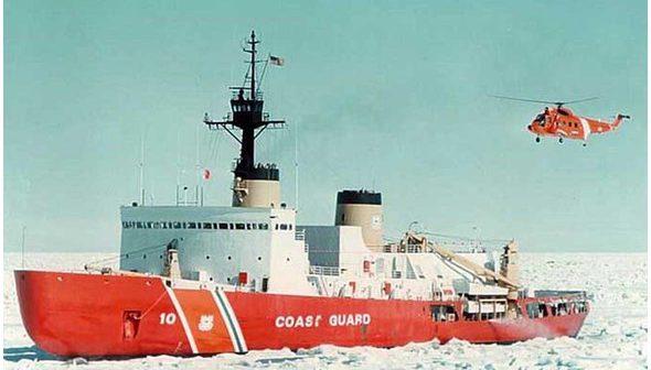 05.08.14_coastguard