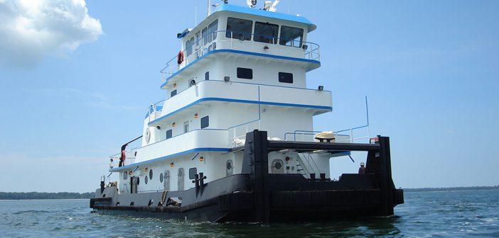 05.09.14_towboat