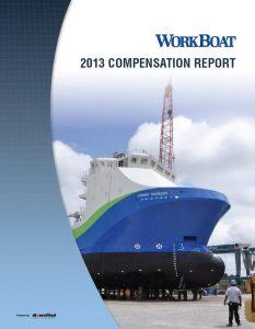 workboat_2013_compensation_report