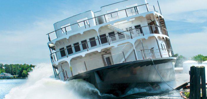 07.02.14_riverboat