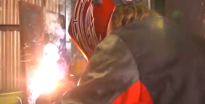 07.10.14_welding