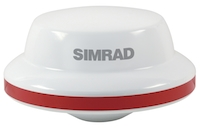 07.28.14_Simrad MX521B Smart Antenna