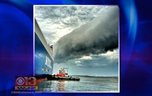 08.07.14_tornado
