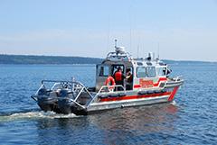 08.26.14-fireboatBB