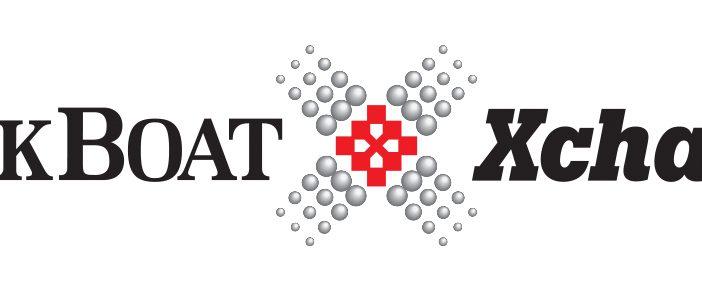 WBX Logo