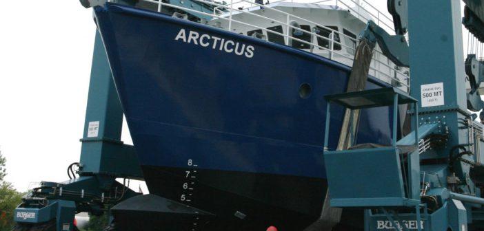 09.09.14_arcitucs